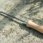Buy De Wit Cape Cod Weeder Online