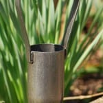 Buy De Wit Daffodil Bulb Planter Online - Top quality tools