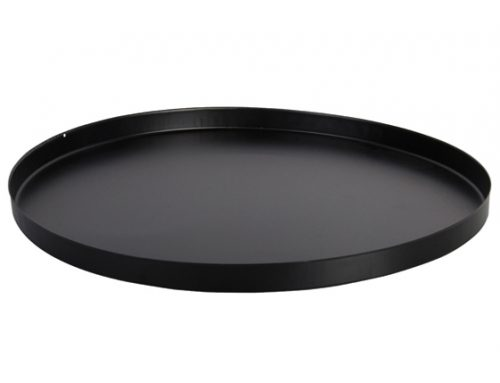 Cheap Base Plate for a Brazier – Important for use with your firepit!