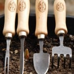 Buy De Wit Small Propagating Tools online