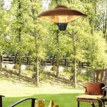 Unique Hanging Patio Heater - Cheap Hanging Garden Heaters
